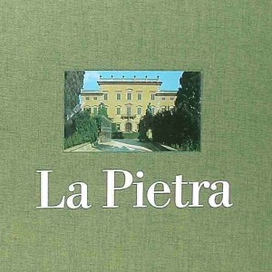 La Pietra Florence, a Family and a Villa