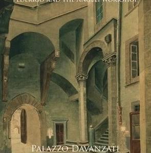 Palazzo Davanzati tra realtà e sogno / dream and reality