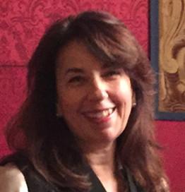 Ellyn Toscano