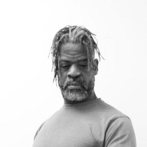 Derrick Maddox